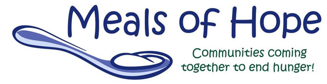 meals-of-hope-logo