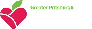 GPCFB_logo_FullColorReverse_RGB2